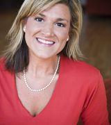 Rachel Moltz, Agent in Chicago, IL