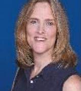 Carol Robinson, Agent in Murphy, NC