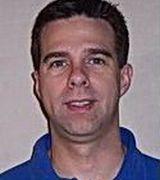 Profile picture for Sam Morris