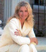 Julie Aslin, Real Estate Pro in Appleton, WI
