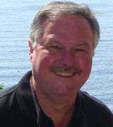 Rick Coughlin, Real Estate Pro in Weymouth, MA