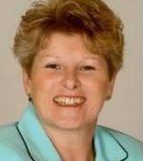 Rita Manno, Real Estate Pro in Tinley Park, IL