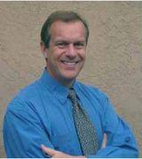 Gordon Corsie, Real Estate Pro in Pleasanton, CA