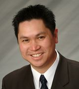 Derrick Mar, Real Estate Agent in San Francisco, CA
