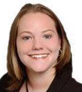 Jillian Mason, Agent in Monroe, NJ
