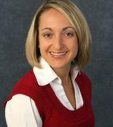 Jennifer Delisle, Real Estate Agent in Bedford, NH