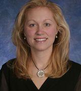 Profile picture for Nancy Sittineri