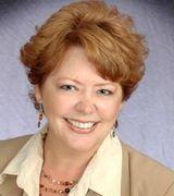 Kim Roberts, Real Estate Pro in Tampa, FL