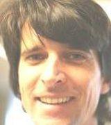 Profile picture for Hernan Savastano