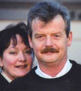 Diana & Paul…, Real Estate Pro in Talkeetna, AK