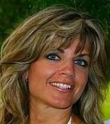 Cindy Coats, Real Estate Pro in DFW, TX
