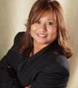 Vickie Adams, Real Estate Pro in Troy, TX