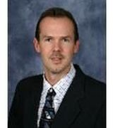 Jim Cramer, Real Estate Pro in Waynesboro, PA