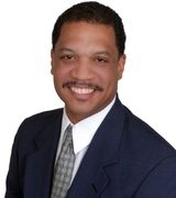Robert  Meaux, Real Estate Pro in Livingston, NJ