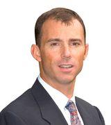 Joe Herzog, Real Estate Agent in Philadelphia, PA