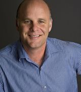 Stephen Pringle, Real Estate Agent in Greenbrae, CA