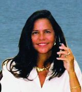 Marie Bost, Real Estate Pro in Edisto Beach, SC