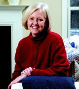 JoAnn Barrett, Real Estate Pro in Ann Arbor, MI