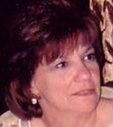 Linda Demarco, Real Estate Pro in Park Ridge, IL