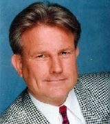 Frederick Allardyce, Agent in San Francisco, CA