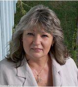 Frances Ferr…, Real Estate Pro in Crystal Beach, TX