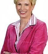 Profile picture for Juliana Michael