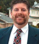 Robert Stuart, Real Estate Pro in Redwood City, CA