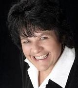 Shirley DeMe…, Real Estate Pro in Indianapolis, IN
