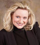 Sandy Reid, Real Estate Agent in St Cloud, FL