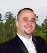 Brandon Mard…, Real Estate Pro in Jacksonville, FL