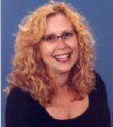 Kimberlee Markarian, Agent in Fishkill, NY