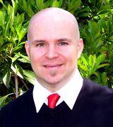 Scotti Jowers, Real Estate Pro in West Monroe, LA