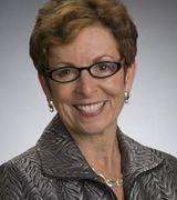Judith Normandin, Real Estate Agent in New Haven, CT