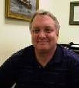 Scott Saunders, Agent in Chester, MD