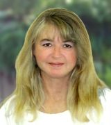 Marcie Lanz, Agent in Dandridge, TN
