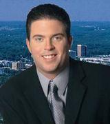 Frank Davis, Jr., Agent in Ellicott City, MD