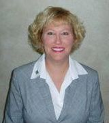 Lori Stoudt, Real Estate Pro in Brookline, NH