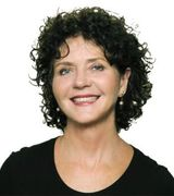 Betty Brachman, Agent in San Francisco, CA