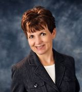 Kathy Fuhrim…, Real Estate Pro in Tremonton, UT