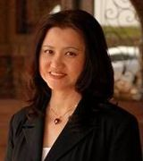 Farida Chapm…, Real Estate Pro in Pleasanton, CA