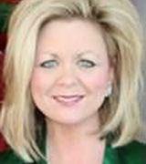 Profile picture for Brenda Burkhalter, ABR, ASP