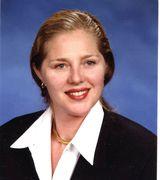 Linda Takach, Real Estate Agent in Saddle River, NJ