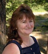 Jackie Howard, Real Estate Pro in Walla Walla, WA