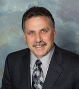 Profile picture for Rick Smith