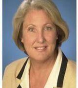 Carol Taylor, Agent in Timonium, MD