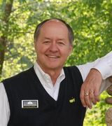 Ron Kwiatkow…, Real Estate Pro in Waynesville, NC