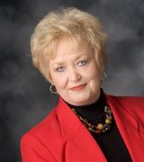 Sheila Adams, Agent in Somerset, KY