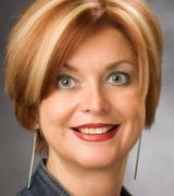 Kay Bennett, Real Estate Pro in Oriental, NC