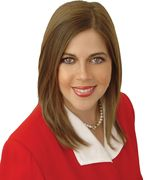 Profile picture for Lorena Mejorado, Broker