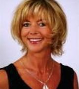 Anne Hensel, Real Estate Pro in Madeira beach, FL